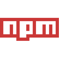 NPM – How to install Node.js and NPM